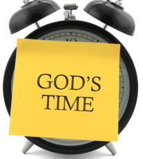 gods-time-1
